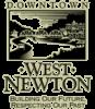 Downtown West Newton, Inc.